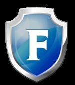 Logo služby FerBuy